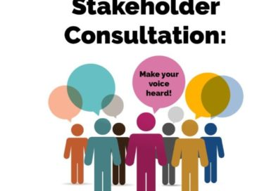 Public Stakeholder Consultation on the Euratom Research and Training Programme 2021-2025