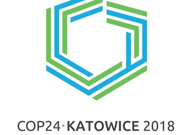 Nuclear energy discussed at COP24 as an important clean energy solution
