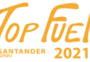 Call for Papers: TopFuel 2021