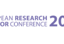 Call for Papers: European Research Reactor Conference