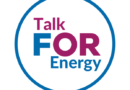 Annullato – Talk for Energy di Ottimisti e Razionali