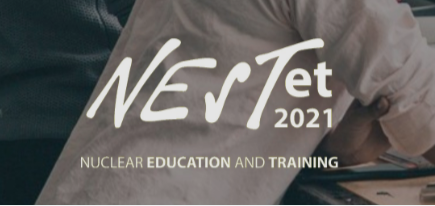 Call for Papers: NESTet 2021