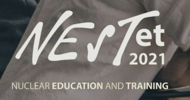 Nestet2021: call for papers