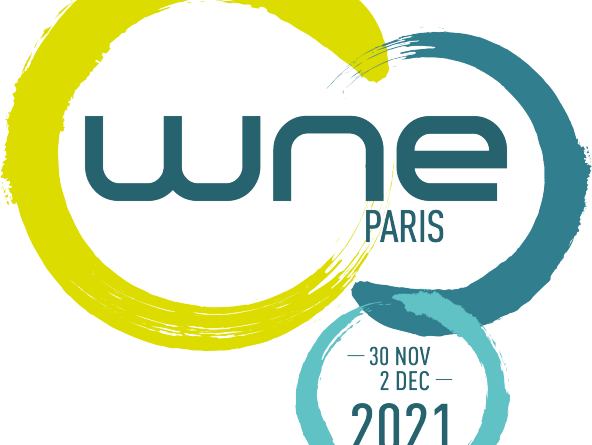 World Nuclear Exhibition 2021